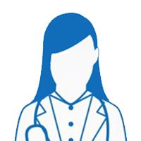 Rendez-vous médical en ligne avec le Mme DALSTEIN Laetitia