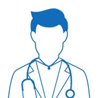 Rendez-vous médical en ligne avec le Dr NOURAFZA Ali et Ingwild