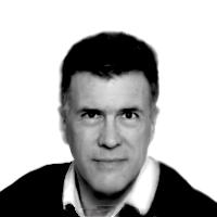 Rendez-vous médical en ligne avec le Dr FIQUET Arnaud