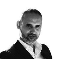 Rendez-vous médical en ligne avec le Dr ISMAIL Mehdi