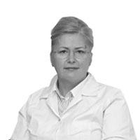 Rendez-vous médical en ligne avec le Dr FEHER Adriana